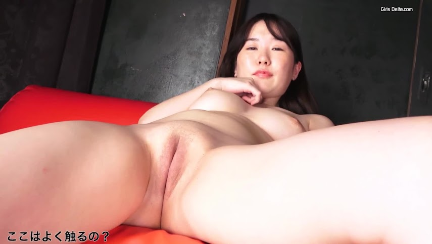 GirlsDelta_Japanese_Teen_Momoko_Miyahara.mp4.4 GirlsDelta Japanese Teen Momoko Miyahara