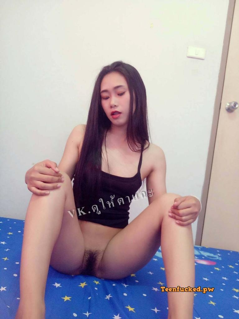 PI1D3XOkQwA wm - 51 pics nude thai girl hot body sexy pussy 2020 #stayathome