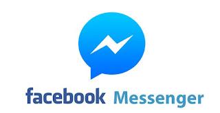 Hướng dẫn sửa lỗi Facebook Messenger bị thoát trên iOS AnonyHome