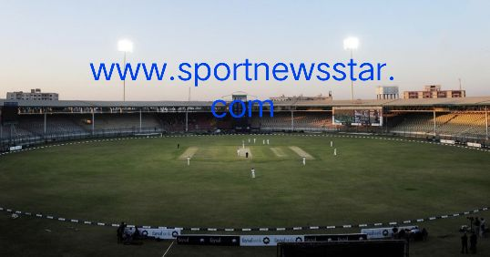 PCB having trouble hosting City Cricket Championships