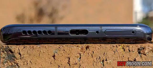 Huawei P40 Pro - نظرة عامة سريعة على أفضل كاميرا في السوق