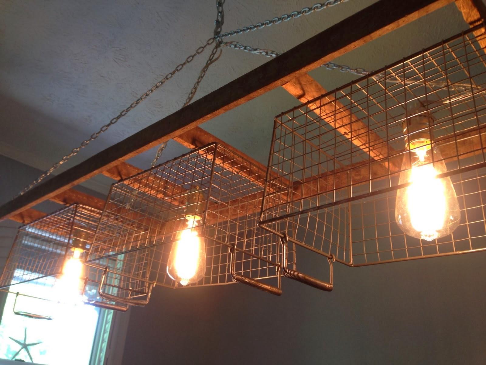 Funky Pendant Lights