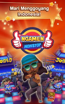 Game Ngamen Nonstop Full Version Apk Version Apkpure