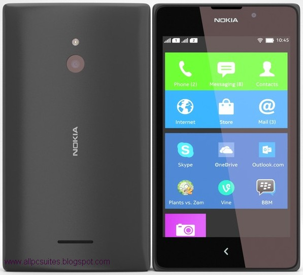nokia-xl-pc-suite-download