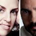 Raquel Lojendio y Rubén Fernández Aguirre homenajean a Lorenzo Palomo en 'Notas del Ambigú' de la Zarzuela