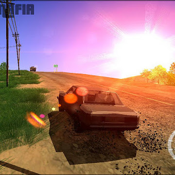 Grand Theft Auto: San Andreas Graphics Mod Low End Pc
