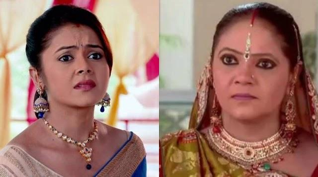 Saath Nibhana Saathiya 2 Review: Not Close To Original Superhit Drama