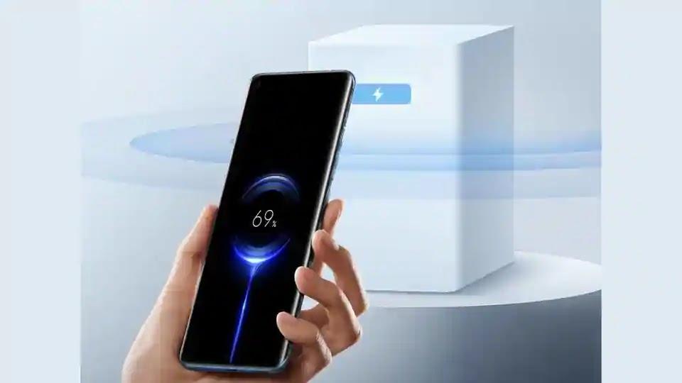teknologi-pengisian-daya-baru-xiaomi