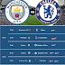 Lịch tường thuật trực tiếp bóng đá cuối tuần trên VTVcab