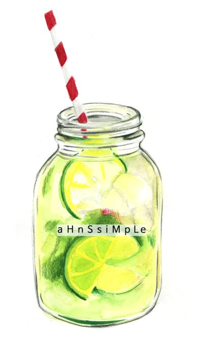 ahns simple_026_drink1