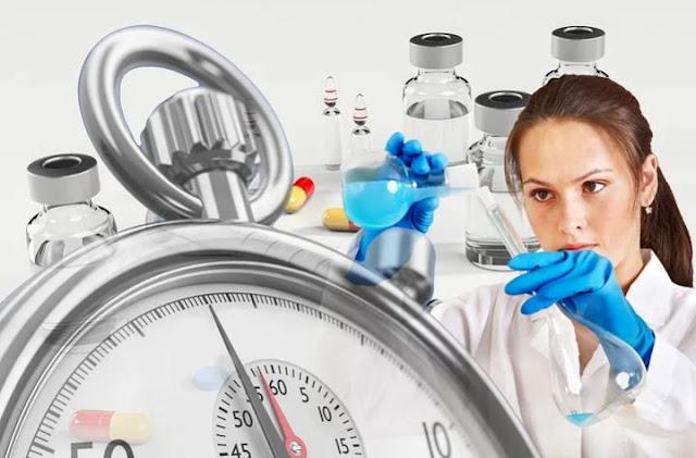 Uji Coba Vaksin COVID-19 Sinovac Menghasilkan Respons Imun terhadap Virus