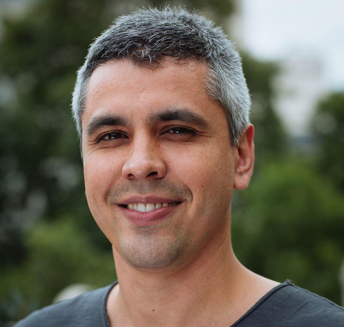 diretor-de-arte-de-aladdin-e-the-mandalorian-vem-ao-brasil