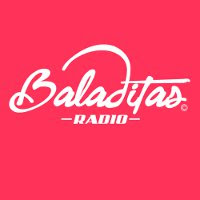 radio baladitas
