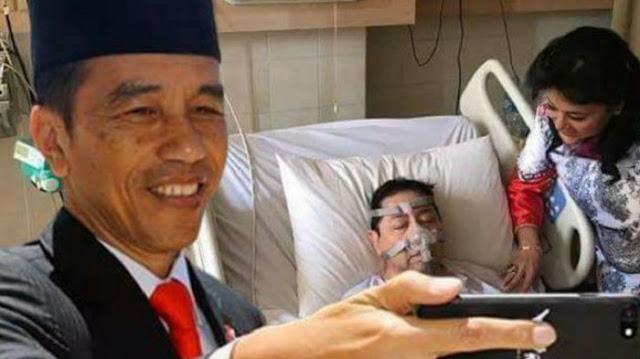 Meme Setya Novanto