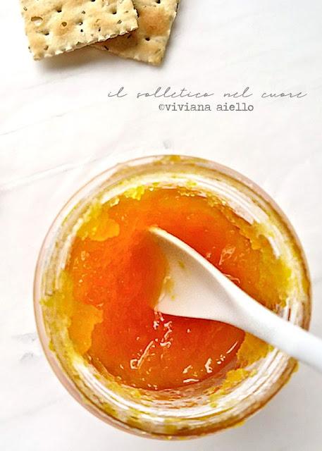 confettura-carote-ananas