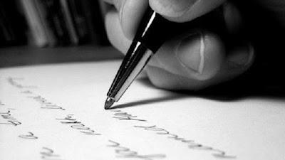 Pengertian dan Ciri-Ciri Teks Puisi | Materi Bahasa Indonesia Kelas VIII (Revisi)