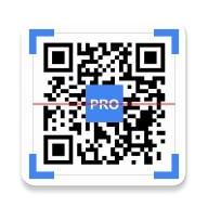 QR & Barcode Scanner Pro v2.4.15 (MOD) Download