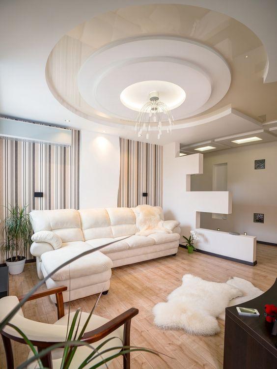 Beautiful%2BDesigns%2BIdeas%2BTo%2BReaching%2BQuiet%2Bin%2BYour%2BLiving%2BRoom%2B%252811%2529 15 Beautiful Designs Ideas To Reaching Quiet in Your Living Room Interior