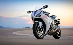 letest bike hd wallpaper45