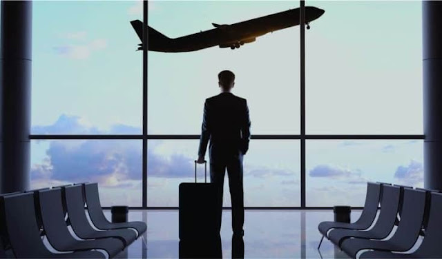 Indian to start Repatriating of Stranded NRIs in Gulf countries from May 7