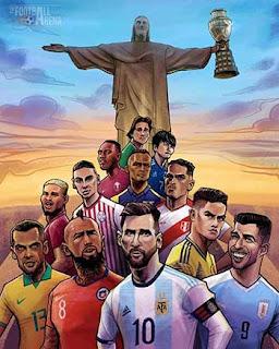 https://1.bp.blogspot.com/-bJ3xRCC9ABA/XRdjHUT3F1I/AAAAAAAAGbI/UxDsffcA0zcalv_tqqindzObIwRtIqjtACLcBGAs/s320/Pic_Football-_059.jpg