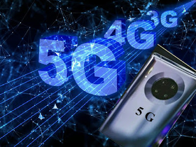 10 Duniya ke Top 5G smartphone   samsung sabse upar   Lekin 7 chaineez brands