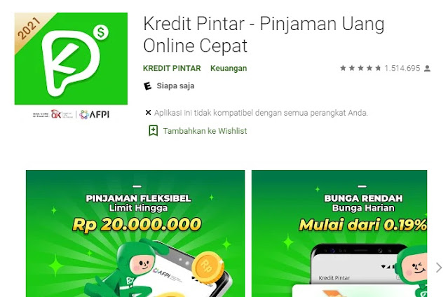 aplikasi-kredit-pintar