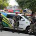 Pesquisa diz que Piauí é o estado mais seguro do Nordeste