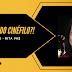 E aí, querido cinéfilo?! - Entrevista #530 - Rita Vaz