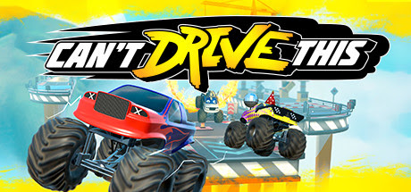 cant-drive-this-pc-cover