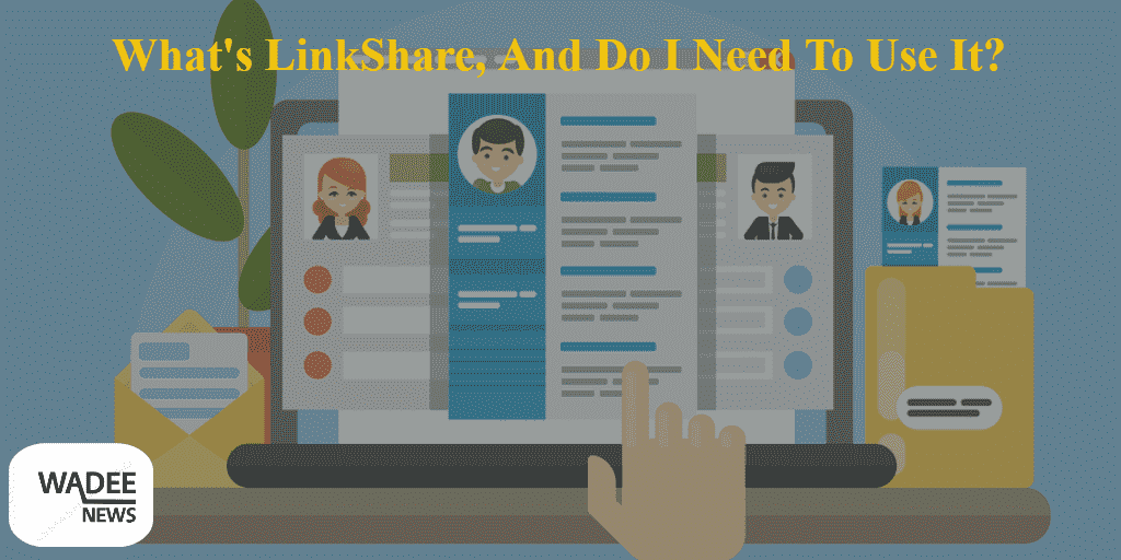 linkshare,how to use link sharing,affiliate marketing,how to use ebates,how to use rakuten,what is clickbank and how does it work,what happened to ebates,how to,rakuten linkshare,barnes and noble affiliate,linkshare (business operation),affiliate marketing (organization sector),marketing,to,affiliate network,are ebates and rakuten the same,how to make money with clickbank step by step,linkshare.com