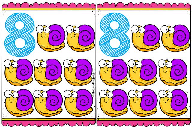 juego-memorama-cartas
