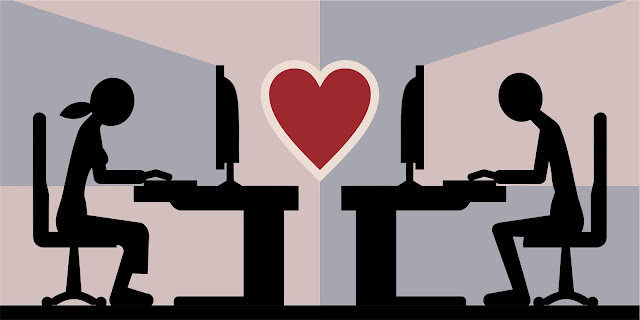 Canada girls top sex online dating services