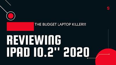 ipad 10.2,ipad,ipad 10.2 review,10.2 ipad,ipad 10.2 inch,ipad 10.2 inch 2019,ipad 10.2 vs ipad air,ipad 10.2 unboxing,ipad 10.2 apple pencil,ipad 2019,ipad 2020,ipad pro,2020 ipad 10.2,ipad 10.2 2020,apple ipad 10.2,ipad 10.2 vs 9.7,ipad 8,ipad 7th generation,ipad 10.2 retina display,apple ipad,new ipad 10.2,ipad 10.2 a10,ipad 10.2 2019,ipad 10.2 gaming,ipad review,ipad 7th gen,2019 10.2 ipad,ipad 10.2 display,ipad air,ipados,ipad 10.2 vs ipad pro,apple ipad 10.2 2020,ipad unboxing,2019 ipad