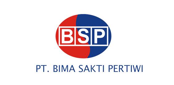 PAMG BIMA BIMA SAKTI PERTIWI MASIH SIMPAN DANA HASIL IPO SEBESAR Rp6,58 MILIAR