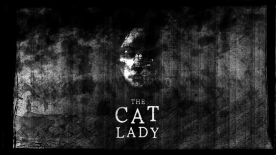 The Cat Lady Free Download Pc Game