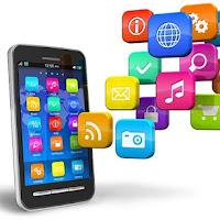 Aplikasi Android Belajar Bahasa Asing Gratis
