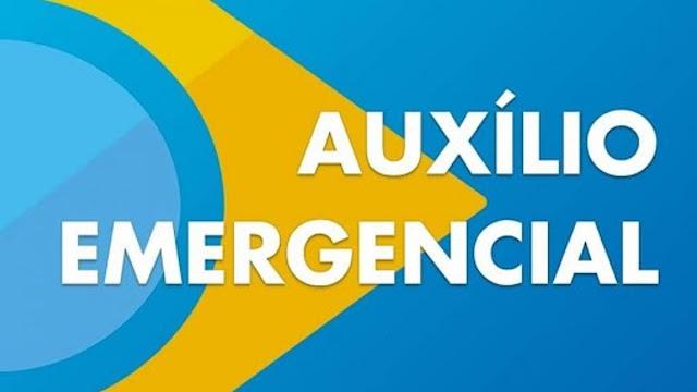Auxílio emergencial pagará entre R$ 175 e R$ 375, diz ministro Paulo Guedes