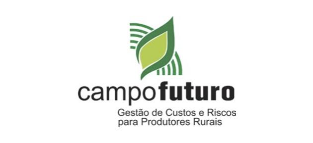 Projeto Campo Futuro inicia levantamento na próxima semana. Iniciativa é da Farsul, Senar-RS, CNA e Cepea/Esalq