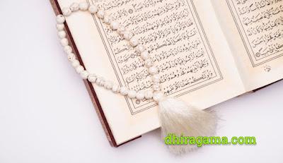 Alif Lam Syamsiyah dan Qamariyah : Pengertian, Huruf, Cara Baca, dan Contoh dalam Al-Qur'an