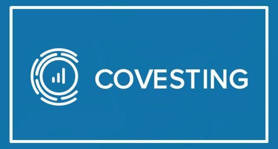 Comprar Covesting (COV) y Guardar en Monedero Guía Completa y Actualizada