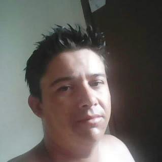 Corpo encontrado em Tamarana é do Fabinho de Mauá da Serra