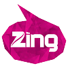Zing Music, Zing TV, Zing Youth Channel, Zee Music Channel, Zee Music TV