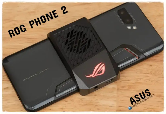 asus rog phone 2,asus rog phone,rog phone 2,asus rog phone 2 android 10,rog phone 2 android 10,android 10,asus rog phone,rog phone 2,android 10 changelog,asus rog phone 2 android 10 update,rog phone 2 android 10 update download,
