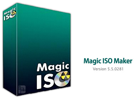 Magic ISO Maker USE AND Free Download - Download Software