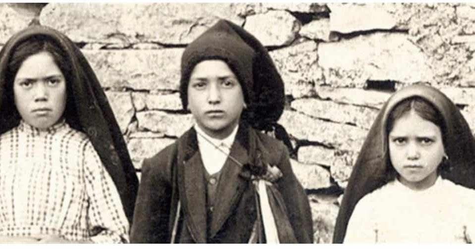Fatima Prophezeiung