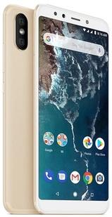 Xiaomi-MI-A2