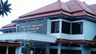 Kasus corona Indonesia