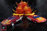 Transformers Studio Series 86 Hot Rod 82