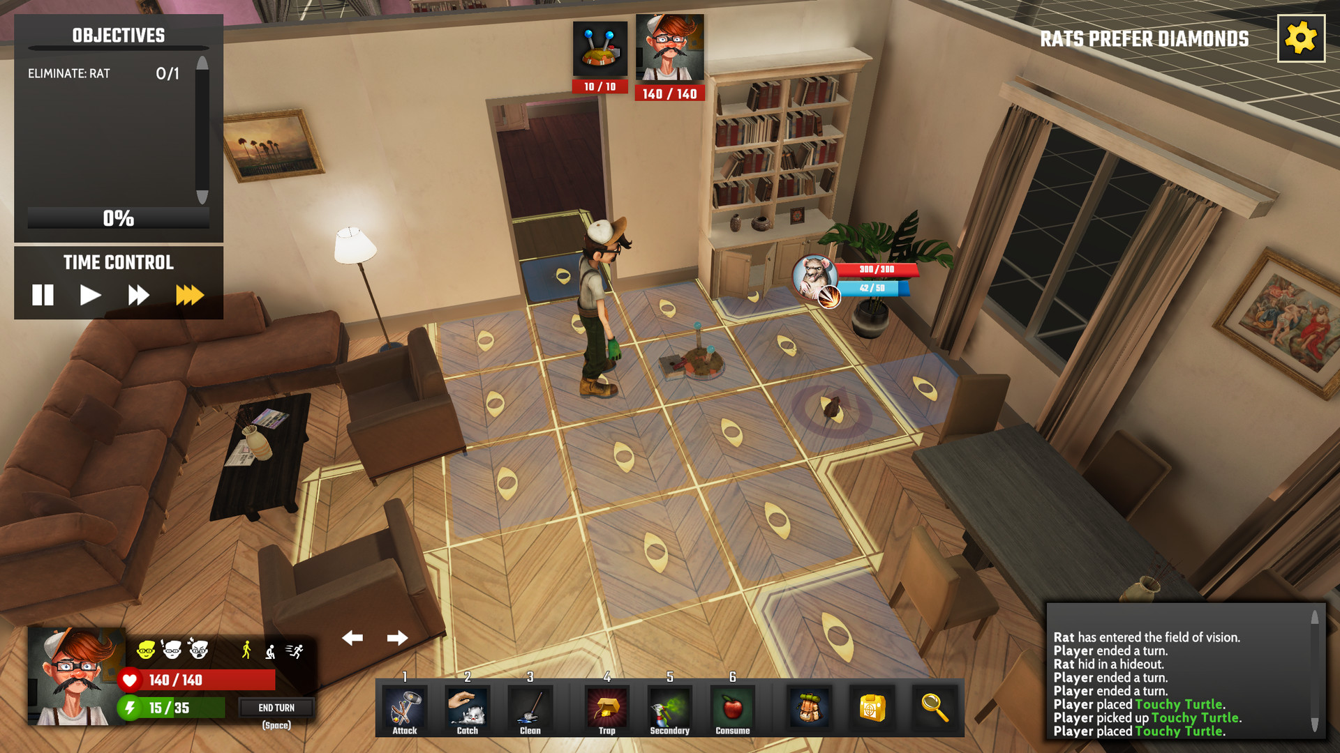 pest-control-pc-screenshot-3